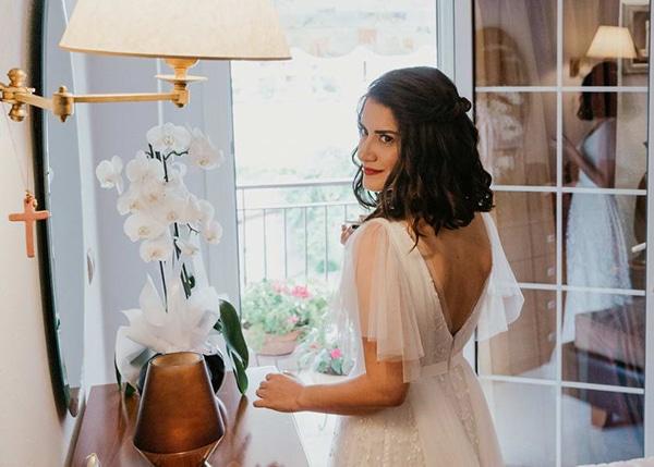 romantic-summer-wedding-lavender-serres_05