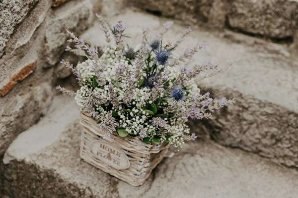 romantic-summer-wedding-lavender-serres_09
