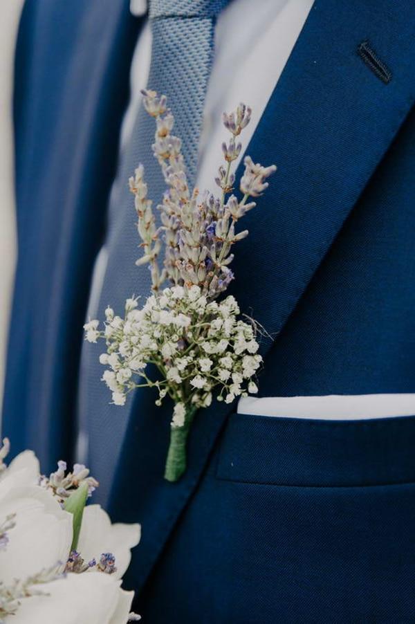 romantic-summer-wedding-lavender-serres_11