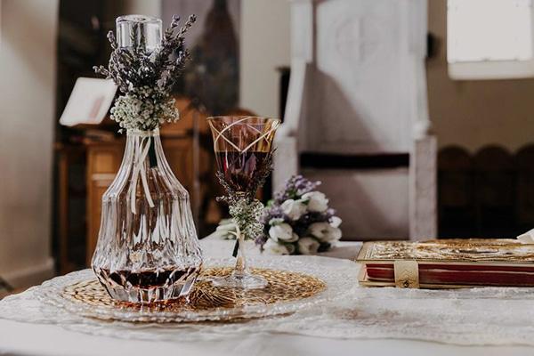 romantic-summer-wedding-lavender-serres_16