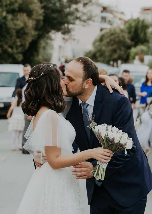romantic-summer-wedding-lavender-serres_20