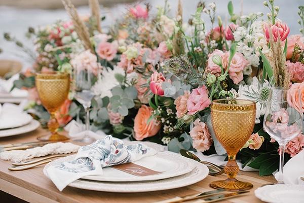 romantic-wedding-decor-ideas_01