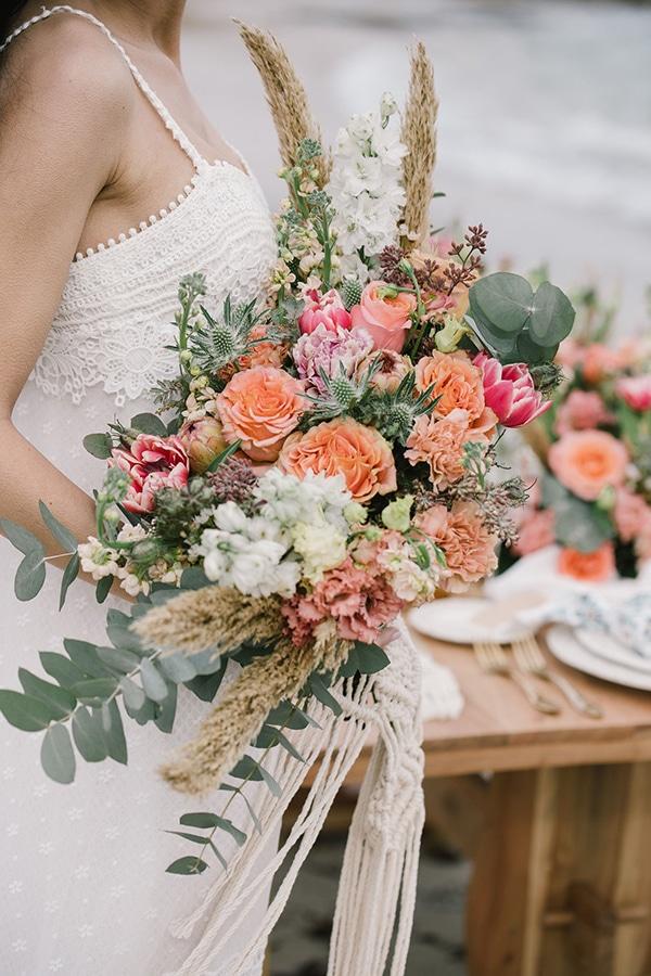 romantic-wedding-decor-ideas_02