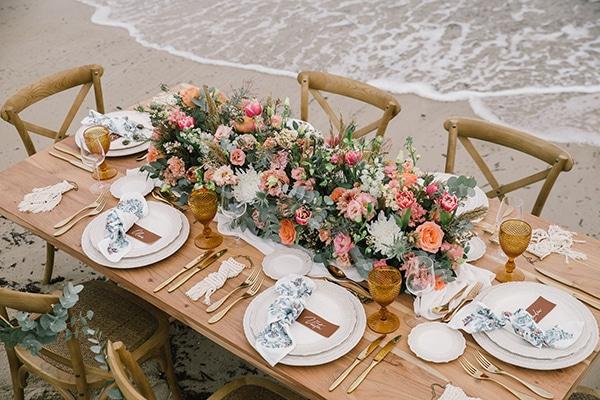romantic-wedding-decor-ideas_02x