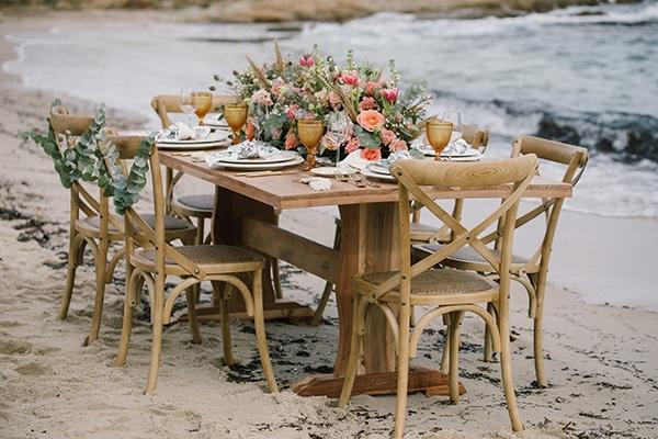 romantic-wedding-decor-ideas_03