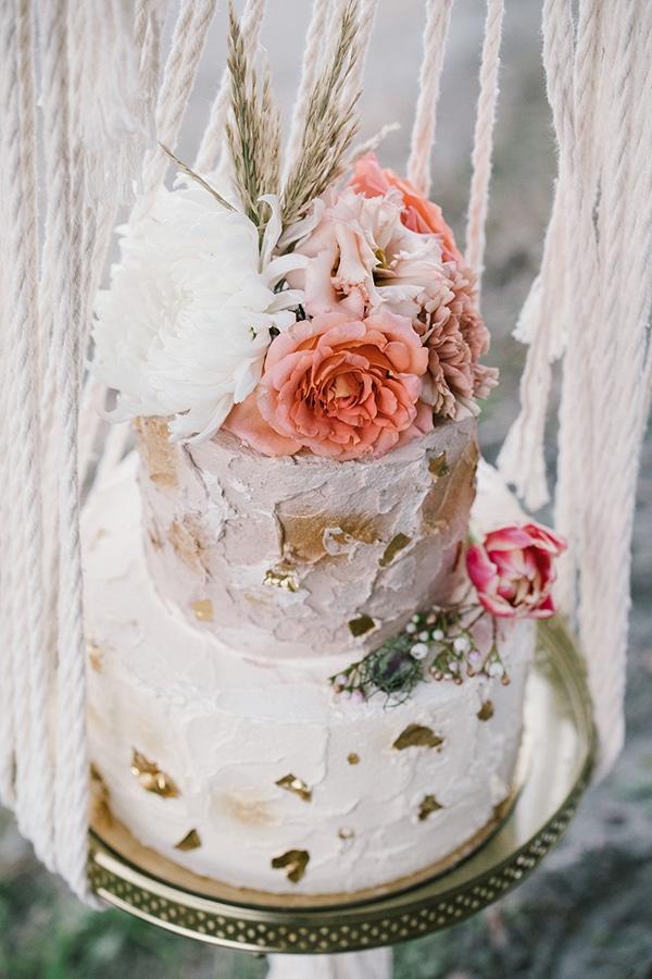 romantic-wedding-decor-ideas_03x