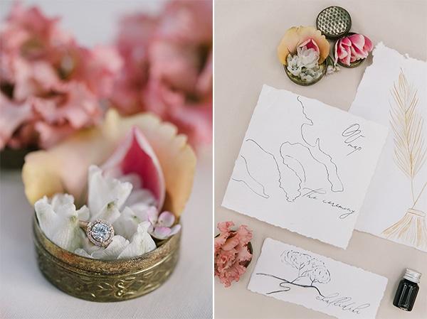 romantic-wedding-decor-ideas_04A