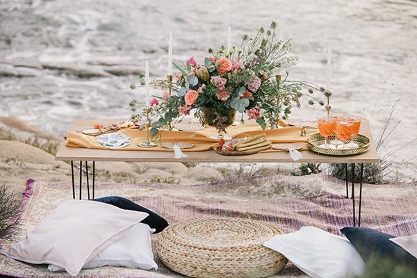 romantic-wedding-decor-ideas_05