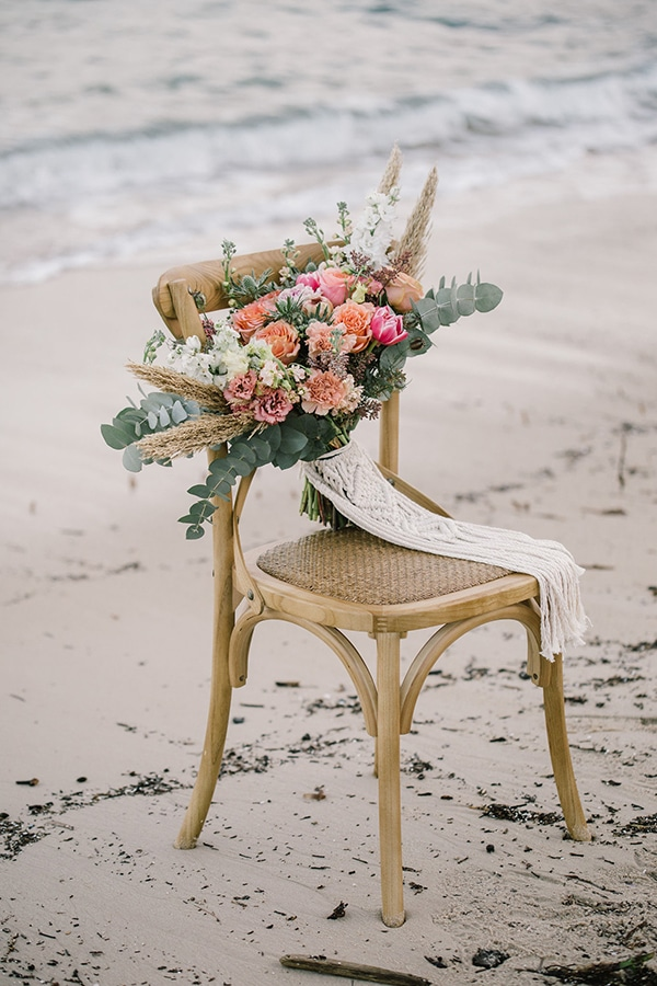 romantic-wedding-decor-ideas_07