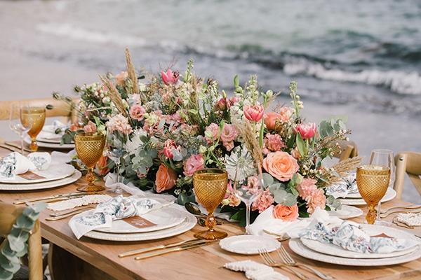 romantic-wedding-decor-ideas_08x