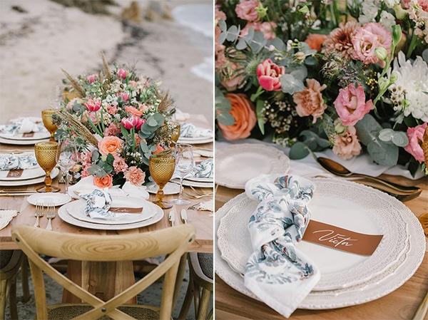 romantic-wedding-decor-ideas_09A
