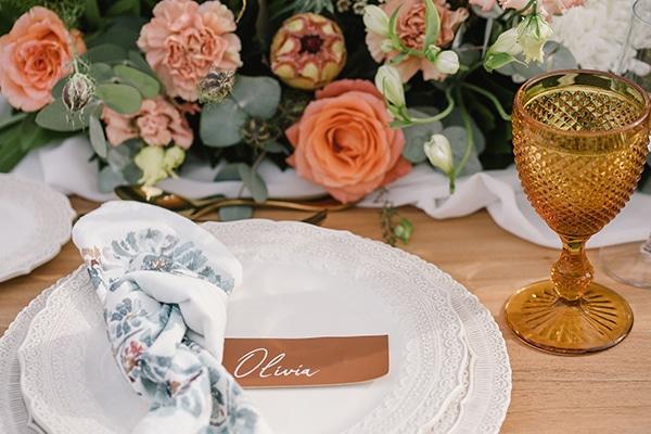 romantic-wedding-decor-ideas_10