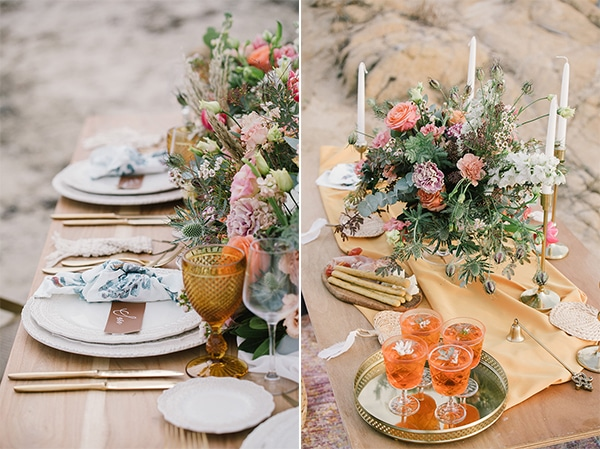 romantic-wedding-decor-ideas_11A