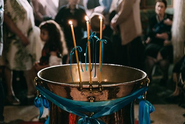 beautiful-baptism-ideas-hot-air-balloon_04