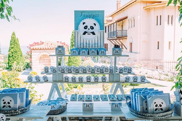 beautiful-boy-baptism-decoration-ideas-theme-panda_00