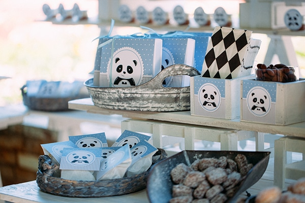 beautiful-boy-baptism-decoration-ideas-theme-panda_03x
