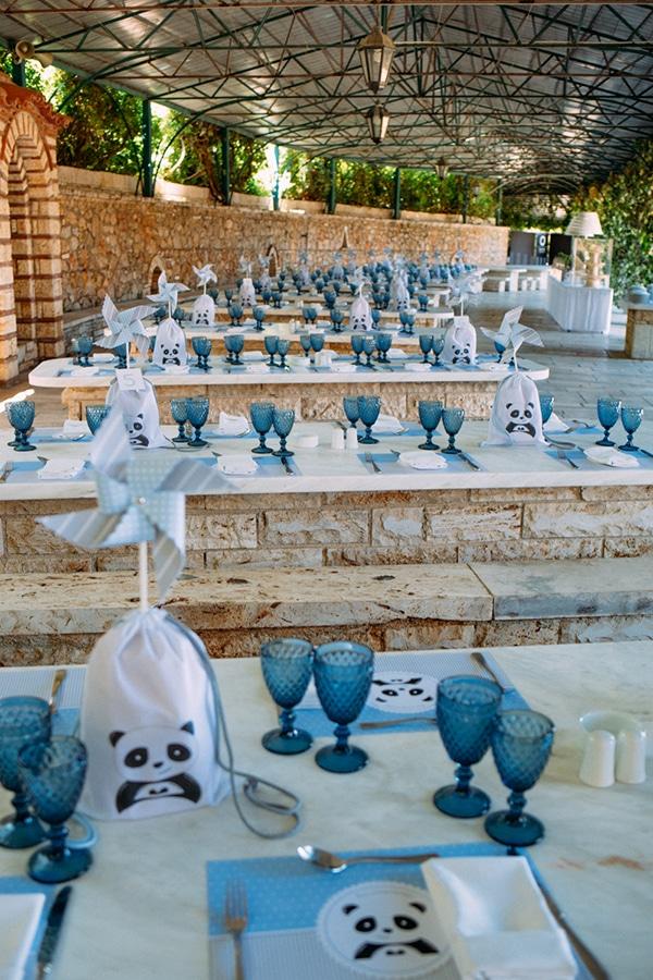 beautiful-boy-baptism-decoration-ideas-theme-panda_09x