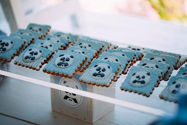 beautiful-boy-baptism-decoration-ideas-theme-panda_11