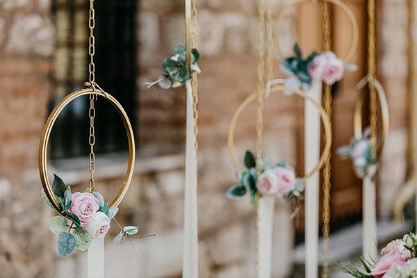beautiful-ideas-girly-decoration-baptism_03