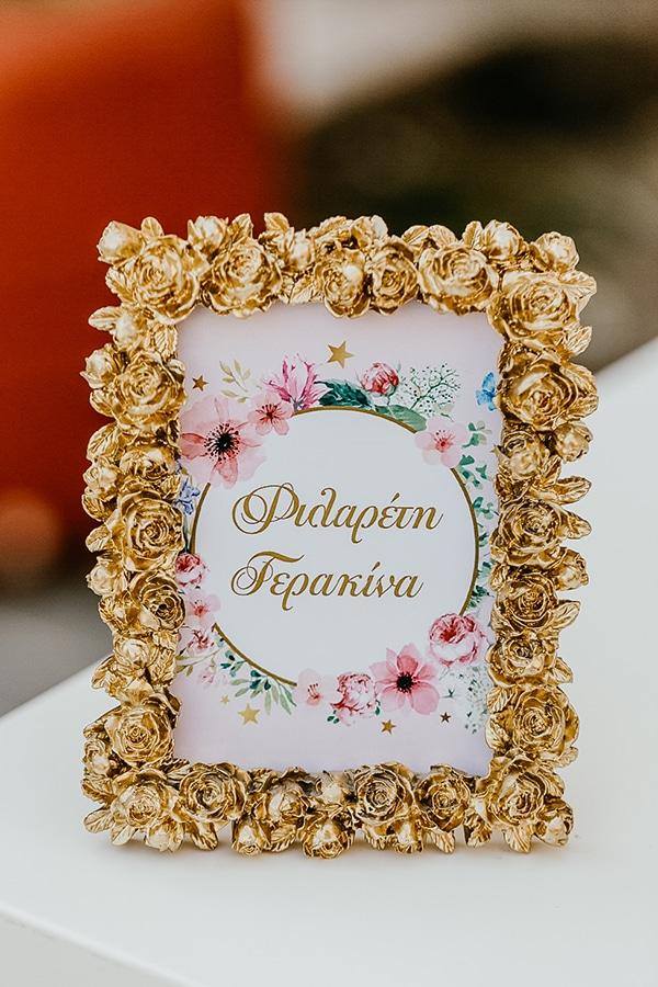 beautiful-ideas-girly-decoration-baptism_07