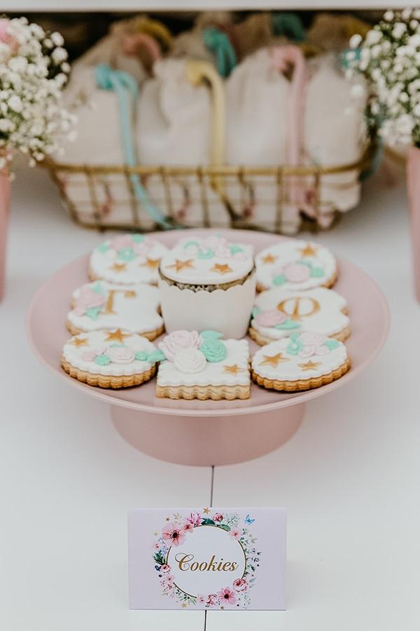 beautiful-ideas-girly-decoration-baptism_08