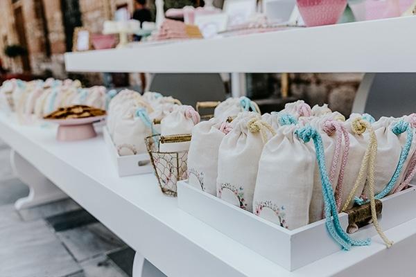 beautiful-ideas-girly-decoration-baptism_12
