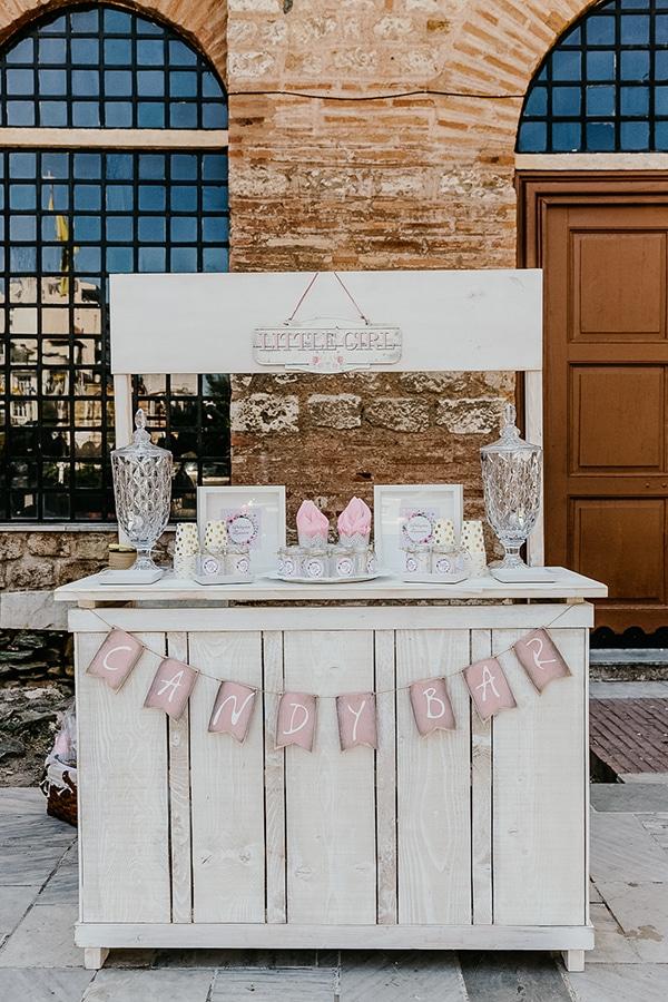 beautiful-ideas-girly-decoration-baptism_14