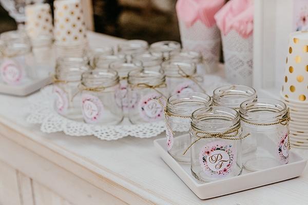 beautiful-ideas-girly-decoration-baptism_16