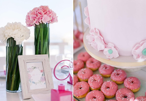 beautiful-impressive-girl-baptism-ideas_06A
