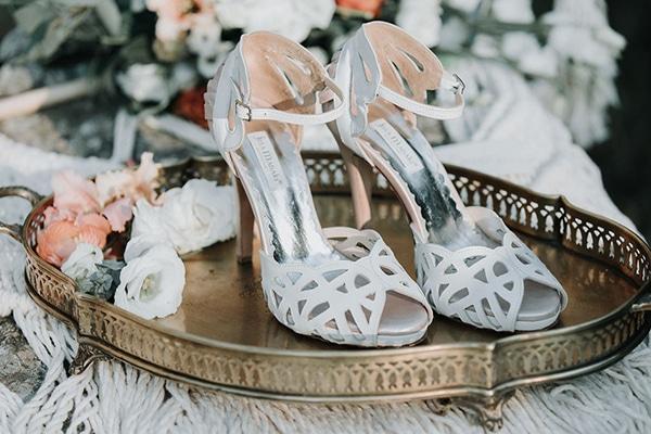 beautiful-wedding-decoration-ideas-romantic-boho-details_01x