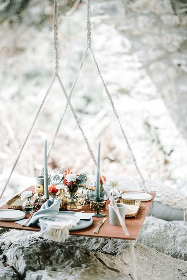 beautiful-wedding-decoration-ideas-romantic-boho-details_04