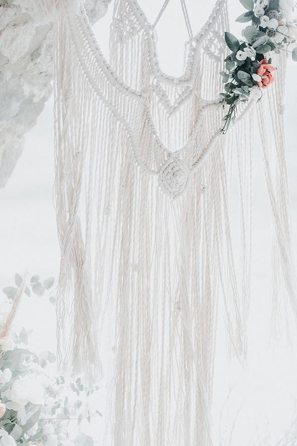 beautiful-wedding-decoration-ideas-romantic-boho-details_09