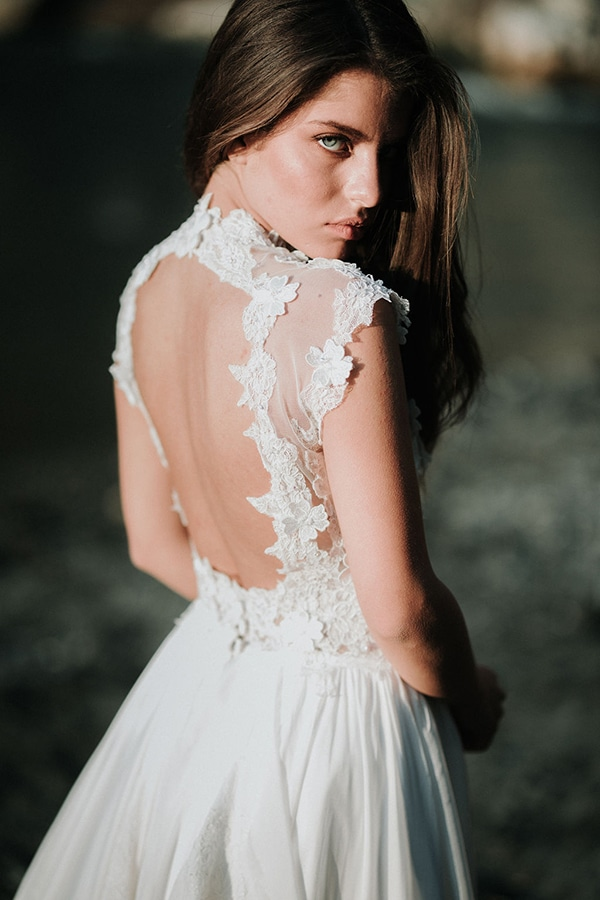 beautiful-wedding-decoration-ideas-romantic-boho-details_10
