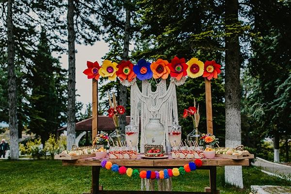 colorful-bohemian-baptism-ideas-theme-frida-kahlo_02