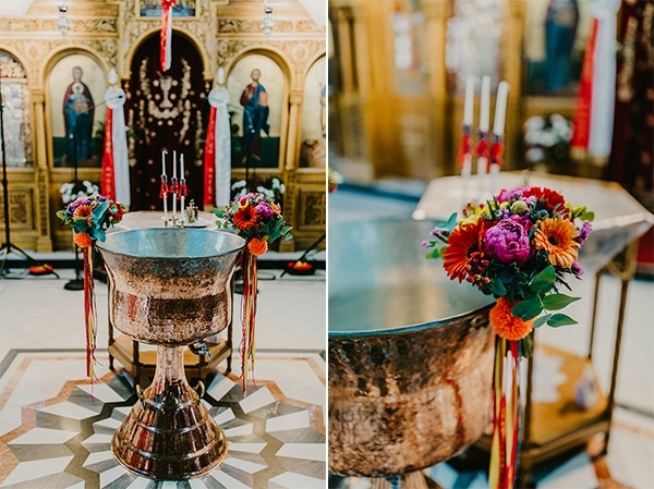 colorful-bohemian-baptism-ideas-theme-frida-kahlo_03A