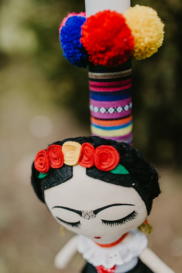 colorful-bohemian-baptism-ideas-theme-frida-kahlo_03x