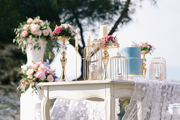 dreamy-elegant-styled-shoot-romantic-vintage-details_01