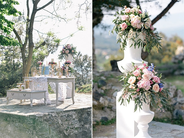 dreamy-elegant-styled-shoot-romantic-vintage-details_03A