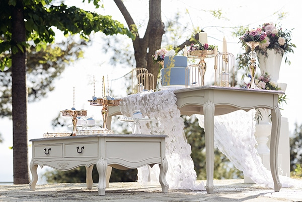 dreamy-elegant-styled-shoot-romantic-vintage-details_03x