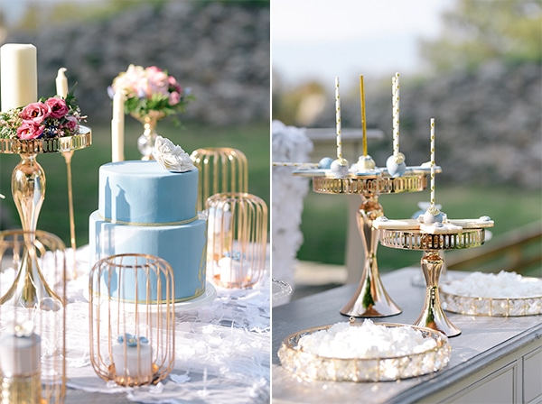 dreamy-elegant-styled-shoot-romantic-vintage-details_04A