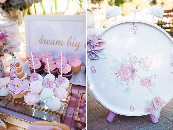 fairytale-baptism-decoration-ideas-girl-flowers_02A
