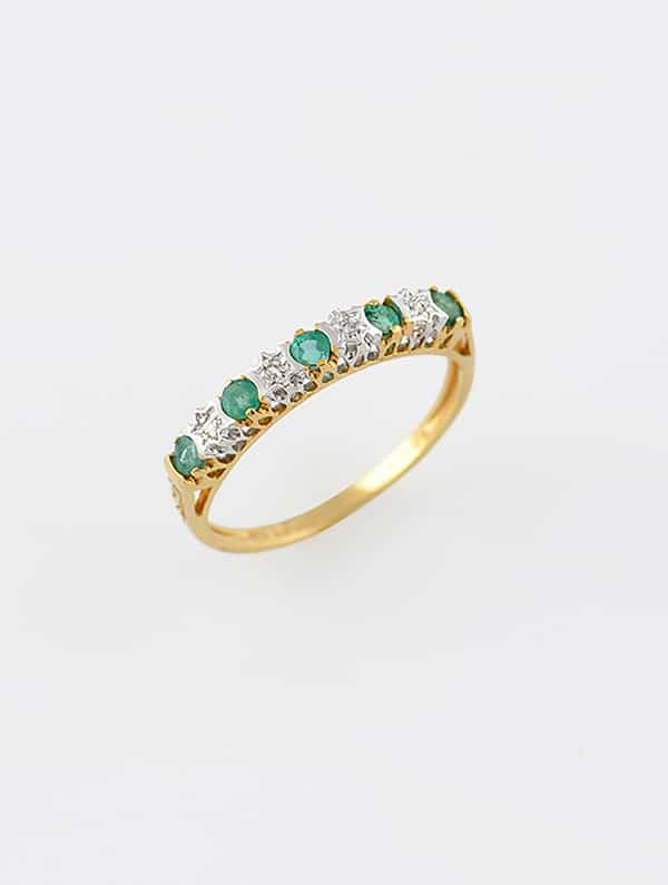 gorgeous-jewelry-special-moment_04