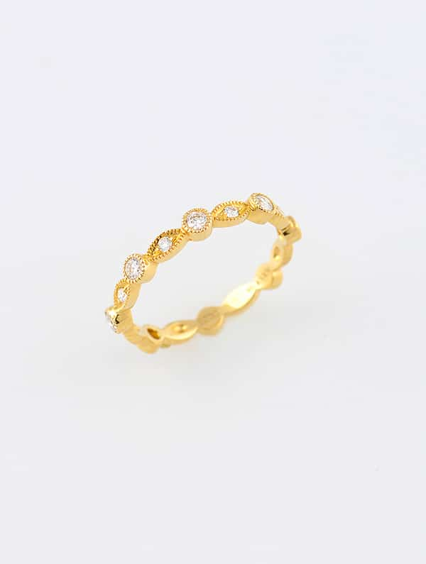 gorgeous-jewelry-special-moment_05