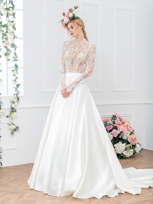 montern-bridal-collection-constantino-elysian-collection-2019_03