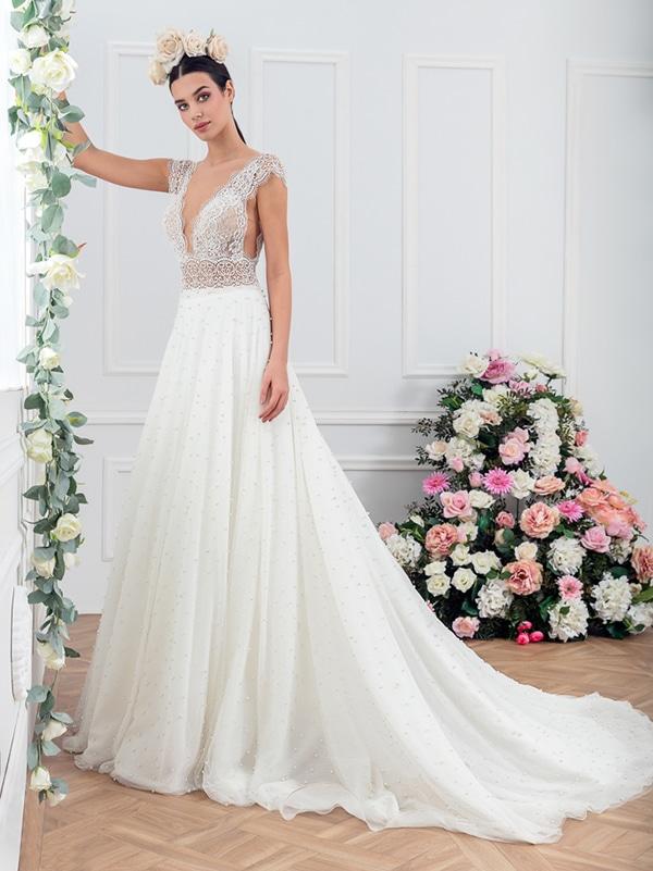 montern-bridal-collection-constantino-elysian-collection-2019_20