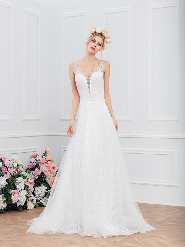 montern-bridal-collection-constantino-elysian-collection-2019_24