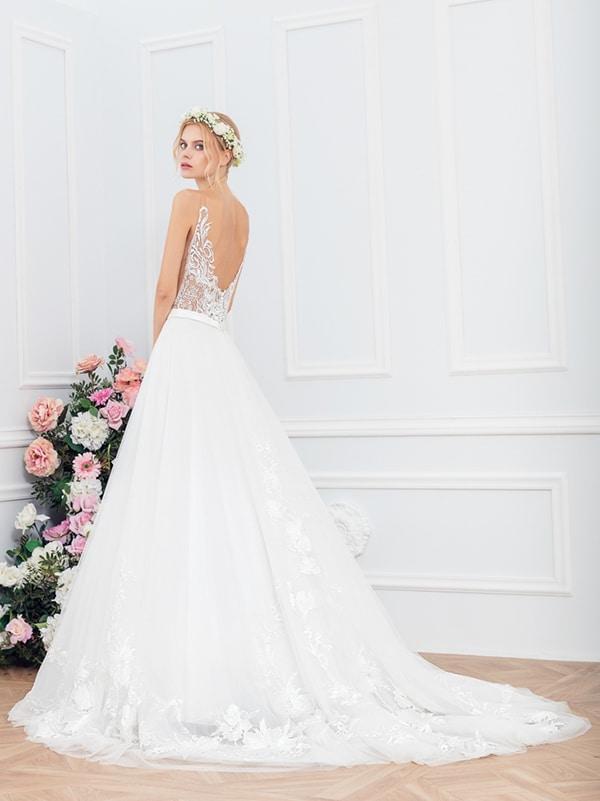 montern-bridal-collection-constantino-elysian-collection-2019_25