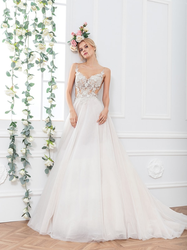 montern-bridal-collection-constantino-elysian-collection-2019_26
