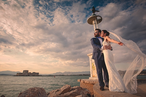 romantic-summer-wedding-patra_22x