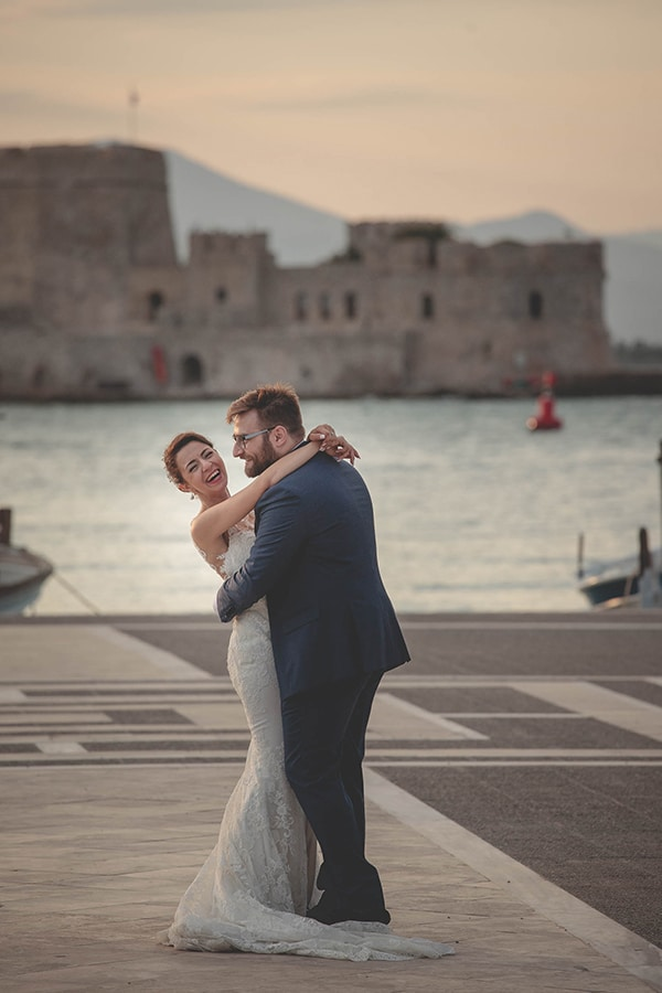 romantic-summer-wedding-patra_24